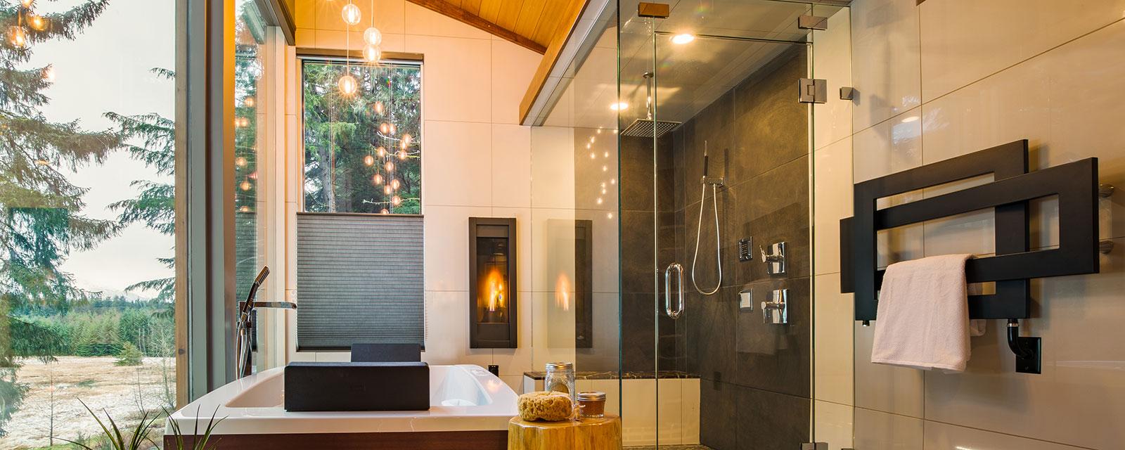 Kitchen and Bath Design Inspiration   Kitchen & Bath Business