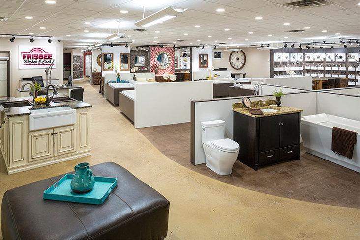 Frisbee Kitchen And Bath Sioux Falls Besto Blog