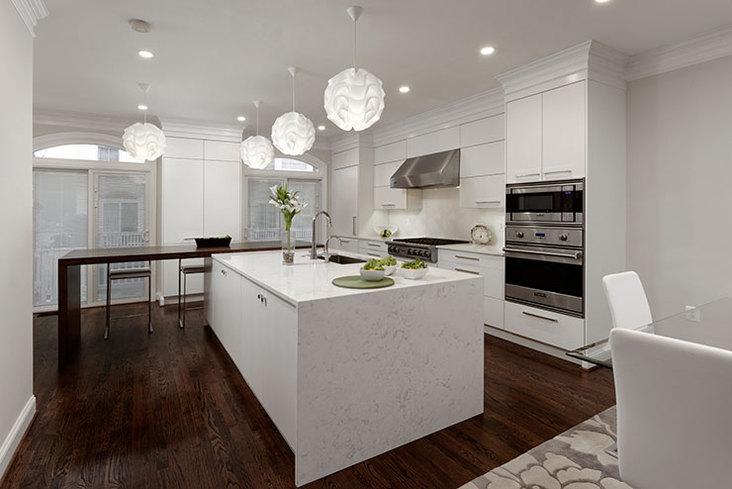 Seven Designs Seven Awards Kitchen Amp Bath Business