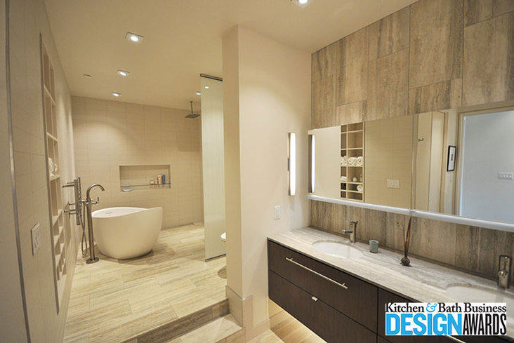 2015 Design Award Winners Kitchen Bath Business