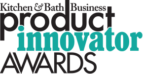 product-innovator-award-logo