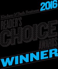 readers-choice-awards-logo