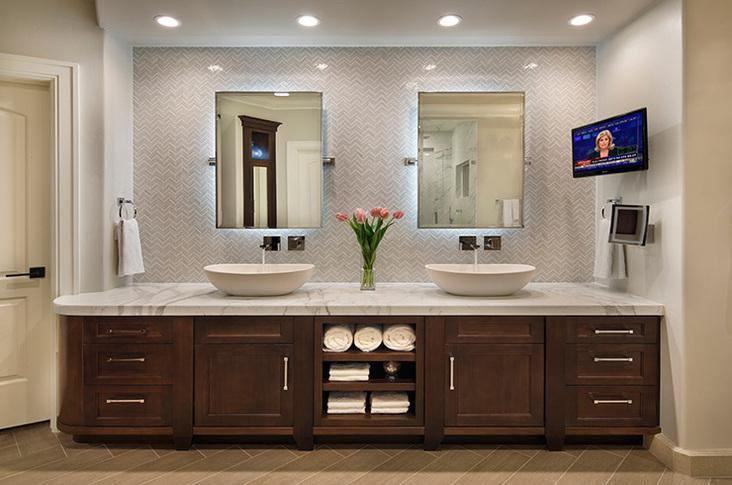 Kitchen And Bath Showrooms Sonoma County