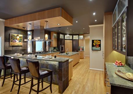 Merit Winner Bistro Set Kitchen Amp Bath Business