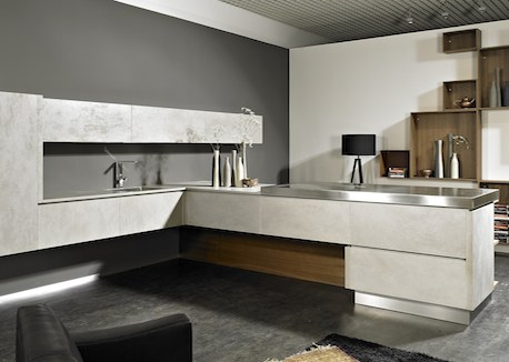 nkba reveals top 10 industry trends for 2013 kitchen bath business