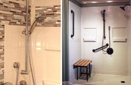 New Videos From Best Bath Systems Provide Instruction On Shower System Installation
