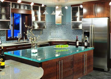 Levant kitchen furniture kitchen bath business - Soluciones para muebles de cocina en esquina ...