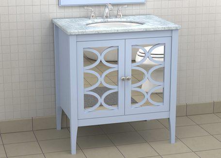 The Furniture Guild Kitchen Bath Business
