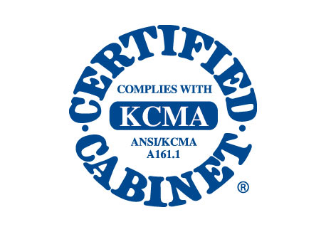Kitchen Cabinet Manufacturers Association Updates Standards ...
