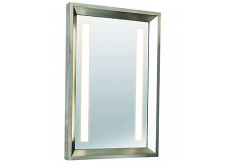 Majestic Mirror & Frame | Kitchen & Bath Business