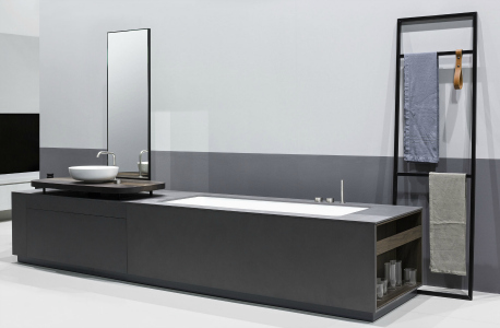 Makro bathroom concepts kitchen bath business for Bathroom cabinets makro