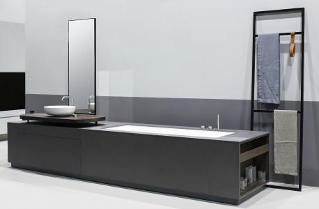 makro bathroom concepts kitchen bath business