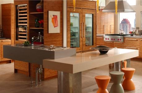 monark premium home appliance company launches kitchen bath business rh kbbonline com