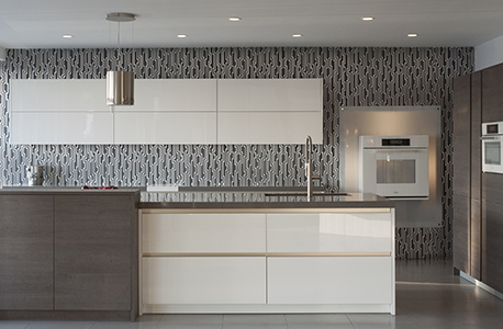 6 Kitchen Cabinet Trends For 2015