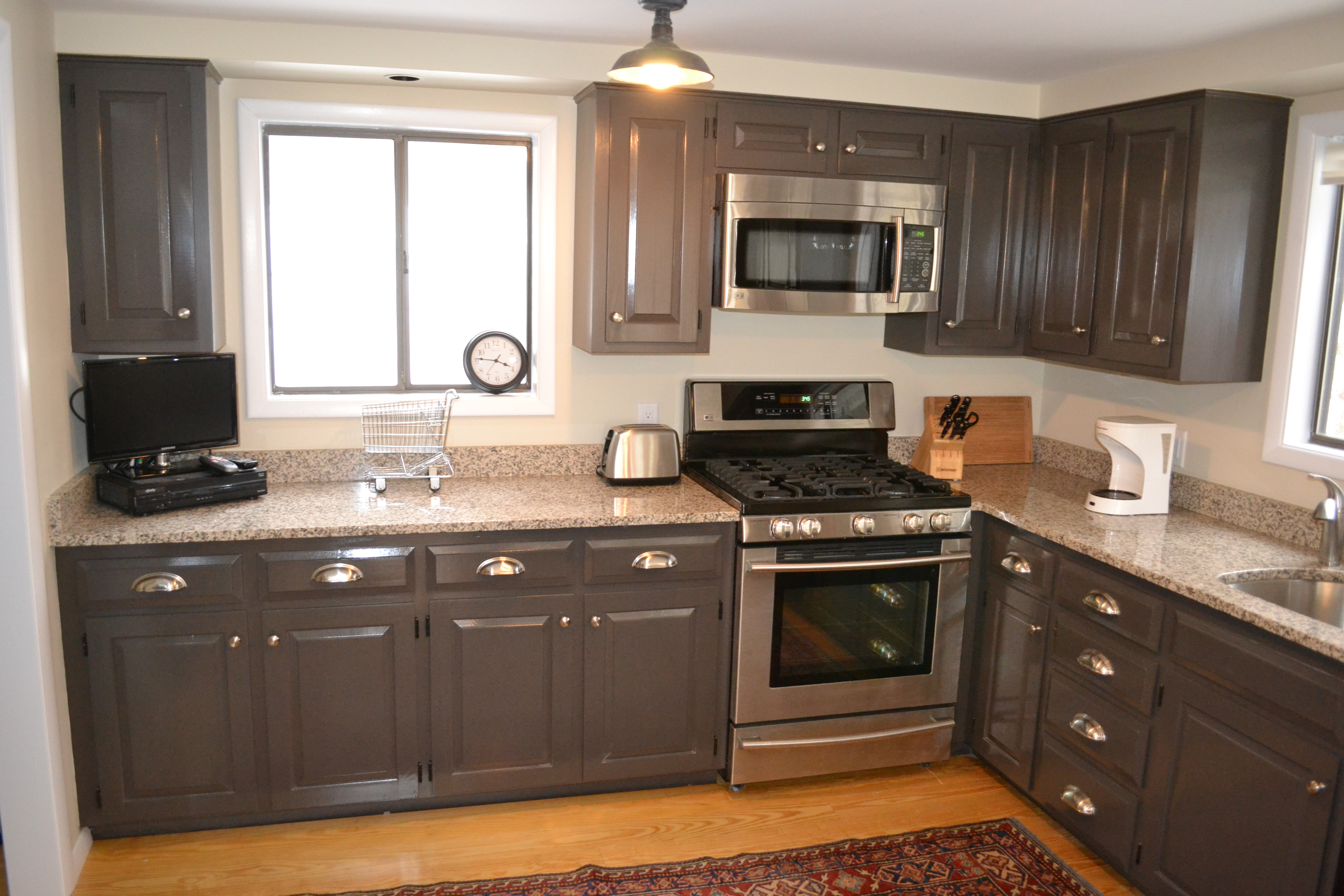 Design On A Budget It S Not Impossible Kitchen Amp Bath