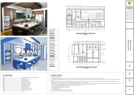 Chief Architect Releases Version X3 Of Design Software Kitchen Bath Business
