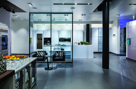 Siematic. latest previous next siematic with siematic. stunning a