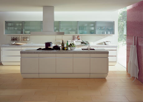 Perfect Siematic Kitchen Cabinets Cost