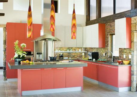Silestone Ugly Kitchen Contest Winners Announced | Kitchen & Bath ...