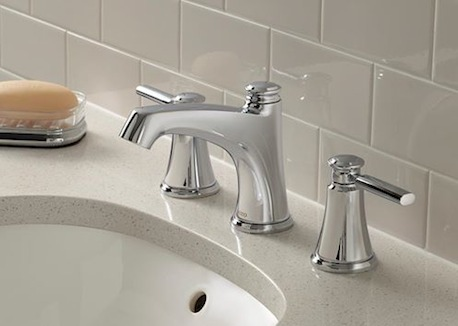 TOTO | Kitchen & Bath Business