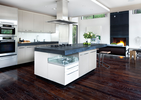 Texan Hospitality Kitchen Bath Business Classy Current Trends In Kitchen Design Minimalist