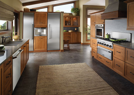 Charmant Great Kitchens For Great Cooks