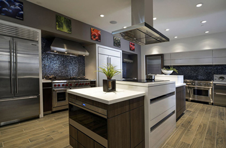 Aj Madison Launches The Kitchen Design Group Kitchen Bath Business