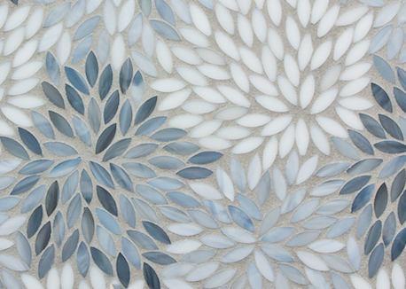 Artistic Tile Kitchen Amp Bath Business