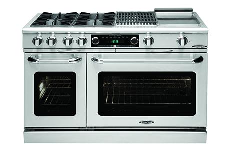 Kitchen appliances products kitchen design kitchen - Capital kitchen appliances ...