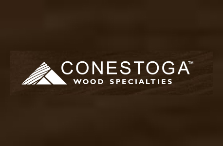 Conestoga Wood Releases New Branding Kitchen Amp Bath Business