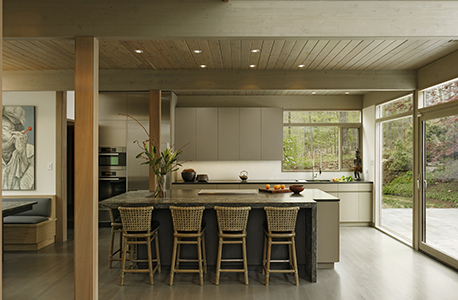 Nature And Nuance Kitchen Amp Bath Business