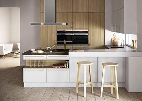 Poggenpohl | Kitchen & Bath Business