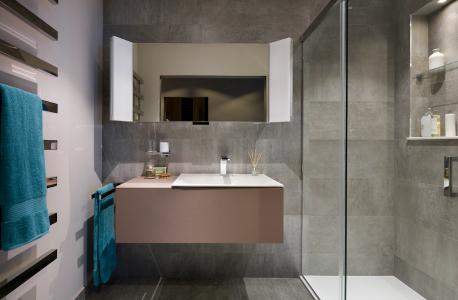 hobsons|choice, Swindon Wins BKU Bathroom Showroom of the ...