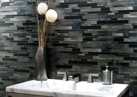 American Marazzi Tile Acquires Service Centers Kitchen Bath Business - American marazzi tile sunnyvale tx