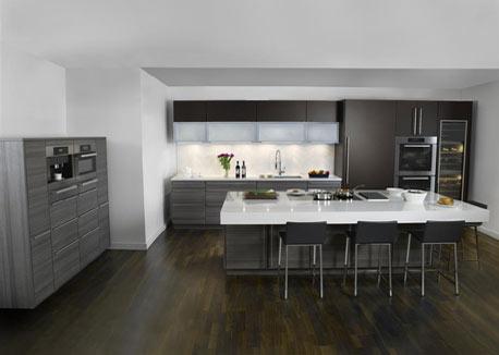 Miele kitchen cabinets cabinets matttroy - Miele kitchen cabinets ...