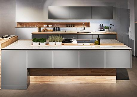 Kitchen Cabinets Amp Storage Small Space Design Kitchen