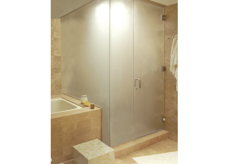 Sizing Your Steam Room Kitchen Bath Business