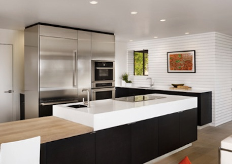 Whatu0027s Your Most Luxurious Thermador Kitchen?
