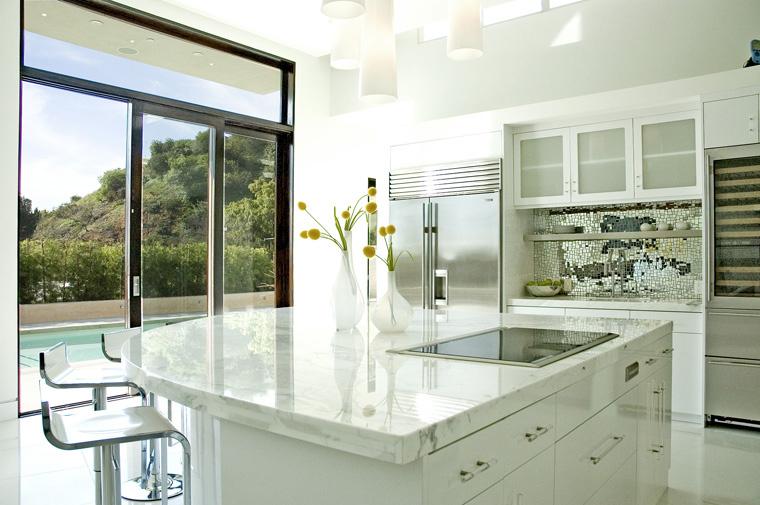 White Hot | Kitchen & Bath Business