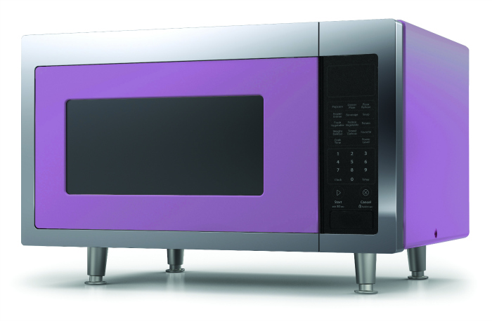 Kitchen Appliances Products Kitchen Design Kitchen