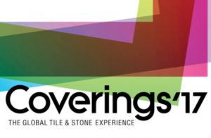 Coverings2017_article