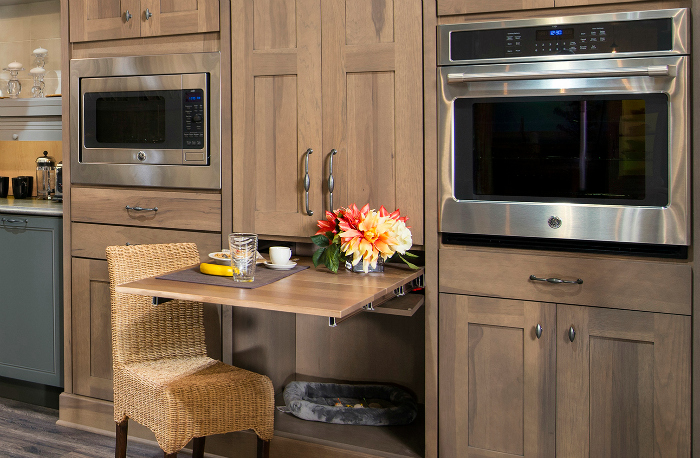Wellborn Cabinet | Kitchen & Bath Business on wellborn office cabinets, wellborn forest cabinets, wellborn bar cabinets, auburn cabinets, wellborn cabinet wine, wellborn medicine cabinets, wellborn cabinet hinges, lancaster maple wellborn cabinets, wellborn cabinet styles, wellborn drawer, wellborn cabinets product, wellborn home concepts, wellborn cabinet hardware, wellborn bath, wellborn signs, kurtis cabinets, wellborn cabinet parts, best paint for cabinets, closet cabinets, americana capital series cabinets,