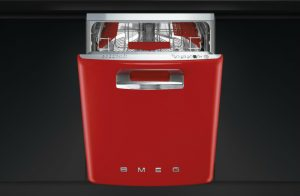 SMEG1_LuxeHome_article