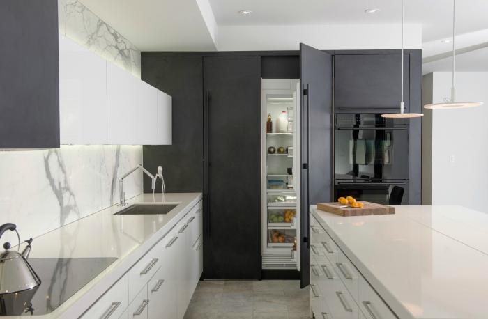Sub Zero And Wolf Announce 2015 2016 Kitchen Design Contest