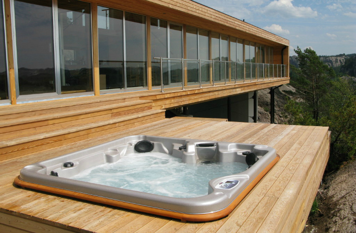 arctic spas kitchen bath business. Black Bedroom Furniture Sets. Home Design Ideas