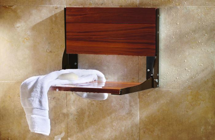 Moen | Kitchen & Bath Business