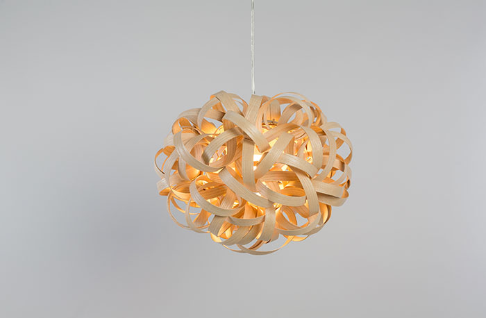 No.1-Pendant-by-Tom-Raffield