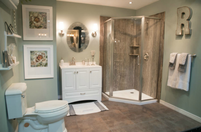 Kansas City Bathroom Remodeling Plans Rebath Bathroom Remodeling Franchise Plans Expansion Into The .