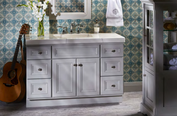 Bertch Cabinetry Kitchen Amp Bath Business