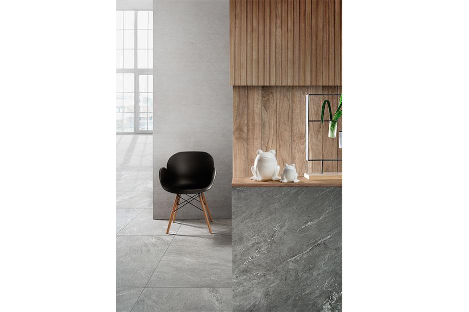 Bountiful Bologna | Kitchen & Bath Business